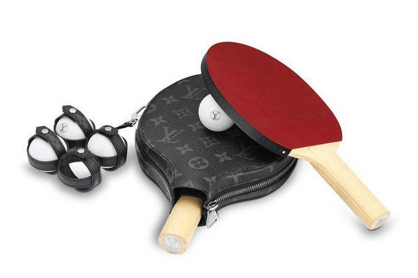 LV 2019 全新奢豪乒乓球拍套装1.jpg