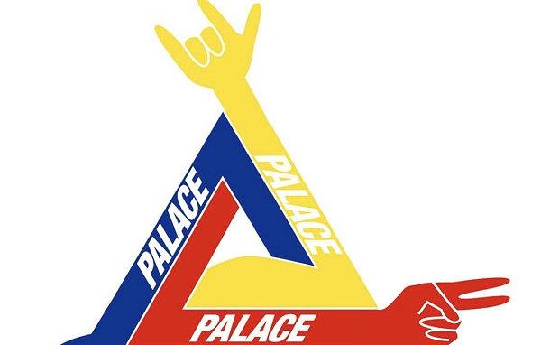 Palace x Jean-Charles de Castelbajac 联名系列抢先预览