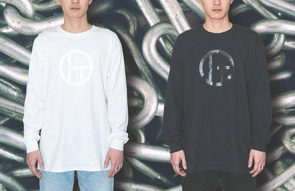 日本潮流店铺 Dogs x TOGA VIRILIS 联名 T-Shirt 系列明日上架