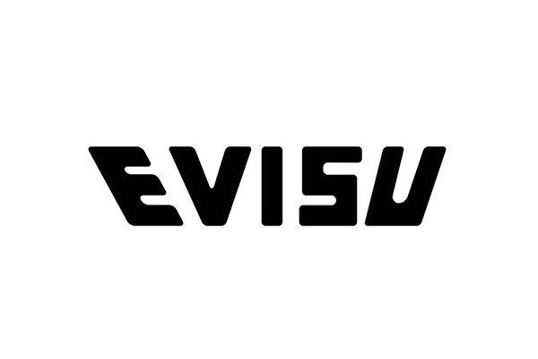 Evisu为什么叫福神?一文读懂Evisu是什么牌子!