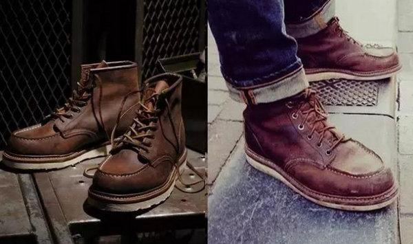 阿美咔叽风工装靴.jpg