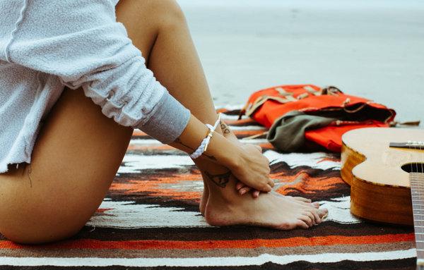 手链什么牌子比较好?从平价到轻奢,这些品牌值得关注!