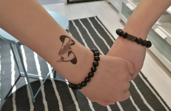 送手链代表什么意思?原来这才是送手链的含义~