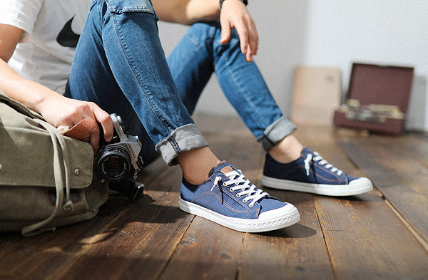 帆布鞋品牌-2.jpg