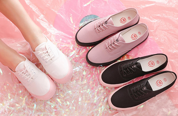 人本帆布鞋-2.jpg