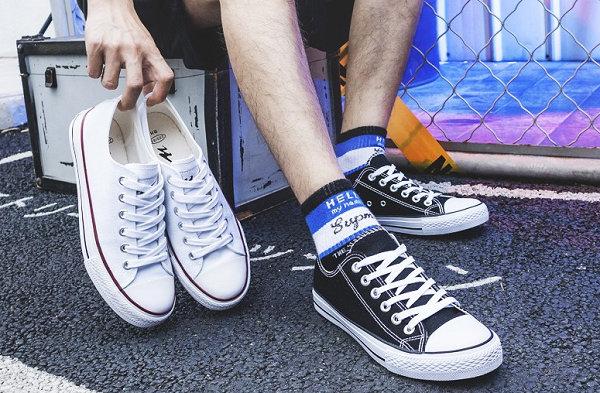 双星帆布鞋-1.jpg