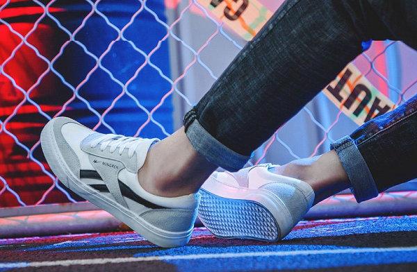 双星帆布鞋-2.jpg