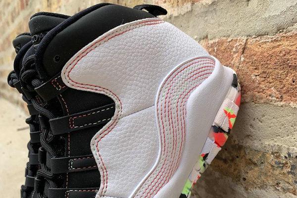 Air Jordan 10 GS鞋款2019首款.jpg