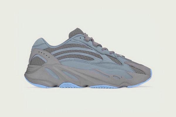 """YEEZY BOOST 700 V2鞋款全新""""Blue Water""""配色.jpg"""