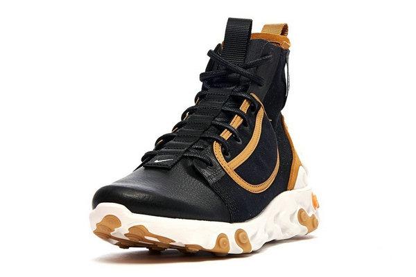 Nike全新React Ianga高筒运动鞋2.jpg