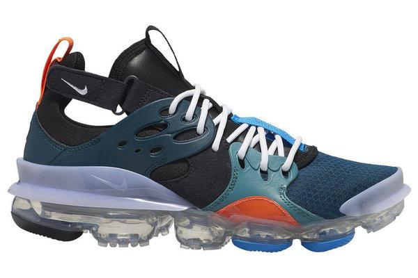 Nike全新Air DSVM鞋款.jpg