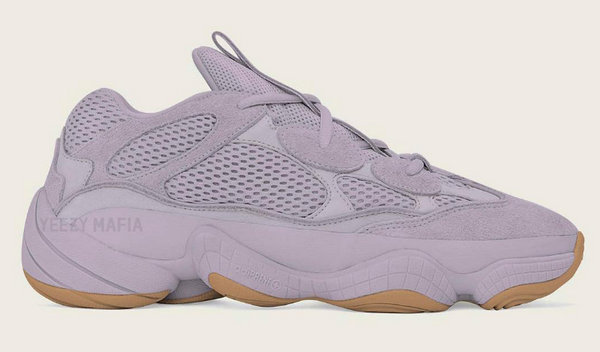 Yeezy 500 Soft Vision全新紫薯色鞋款.jpg
