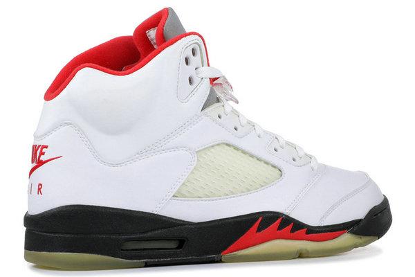 5LiJ5Lit5LiN6LCiIOimgeeBqyDkvaDku6zkuI3mianlmJsg5aWz55qE5oiR5Lmf5piv6YaJ5LqG5aSn5ZaK6ICB5YWs5pON5oiRIOeUteahCDor7Tmj4nkvaDlpbblrZA=_air jordan 5 鞋款经典火焰配色明年回归,致敬乔丹狂砍69分