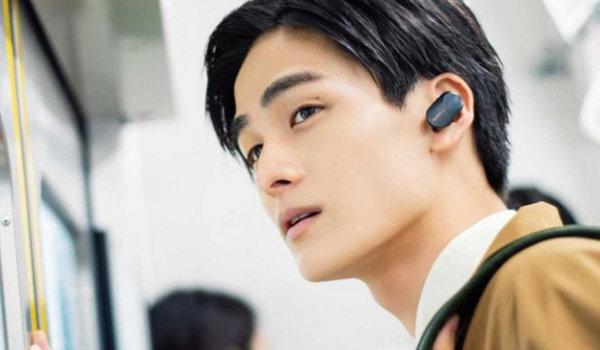 "Sony 新款 ""降噪豆"" WF-1000XM3 耳机.jpg"