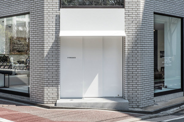 清永浩文新店铺 KIYONAGA & CO..jpg