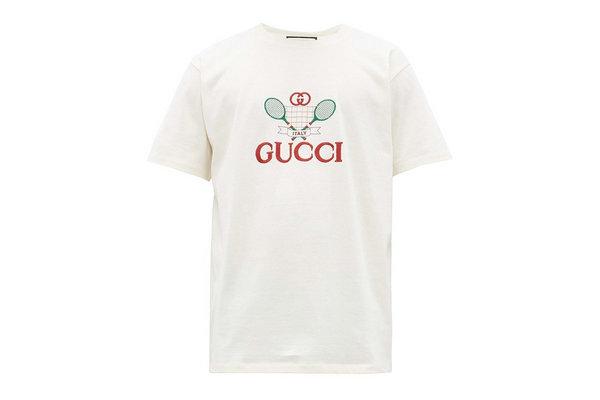 Gucci(古驰)全新网球主题别注 T-Shirt.jpg
