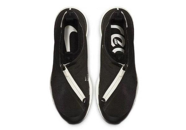 Nike 鞋款 React City 正式发售.jpg