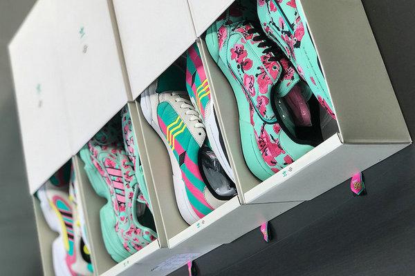 adidas x AriZona Iced Tea 全新联名系列鞋款.jpg