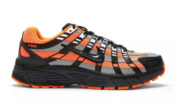 Nike P-6000 跑鞋再度迎来全新配色.jpg