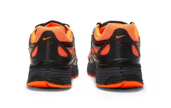 Nike P-6000 跑鞋全新配色开售.jpg