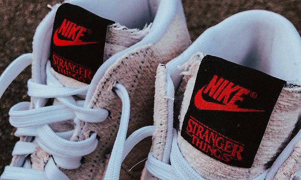 Nike x 怪奇物语联名.jpg