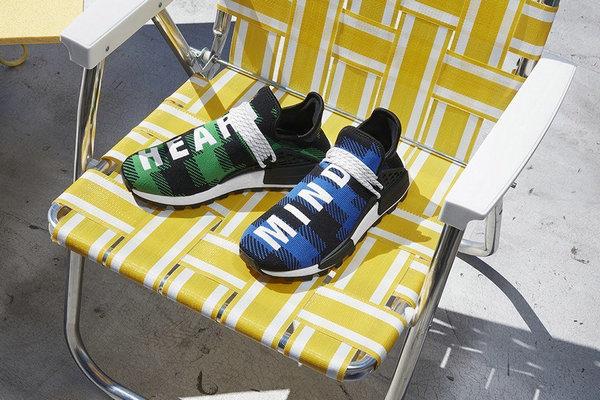 Adidas x 菲董联名.jpg