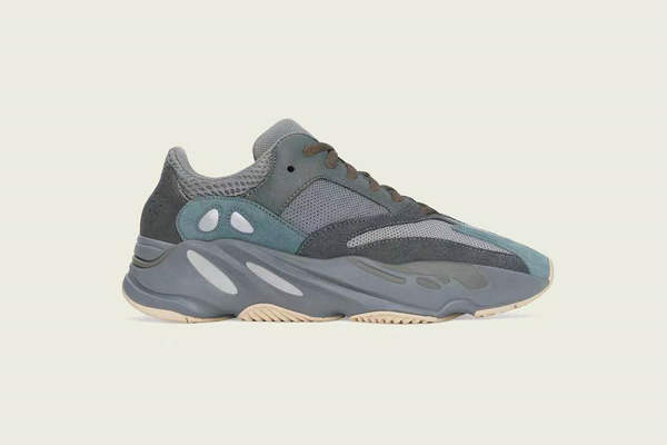 "Yeezy Boost 700 鞋款全新""Teal Blue""配色.jpg"