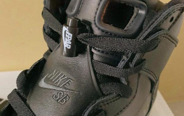 Forty Percent Against Rights x Nike SB Dunk High 联名鞋款.jpg