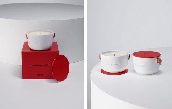 Louis Vuitton 红白款香氛蜡烛发售.jpg