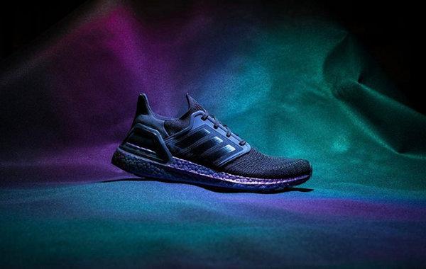 阿迪达斯 Ultra Boost 2020 太空主题鞋款曝光.jpg