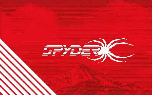 蜘蛛logo奢侈品牌3.jpg