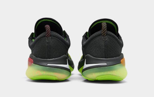 Nike Joyride Run 全新黑绿配色鞋款发售.jpg