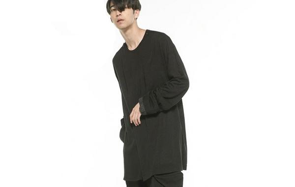 Yohji Yamamoto男装.jpg