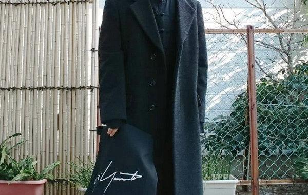 Yohji YamamotoAAR DURBAN.jpg