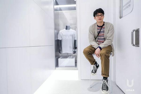 仓石一树品牌 Kazuki Kuraishi ,热爱日系潮流的要关注一下!