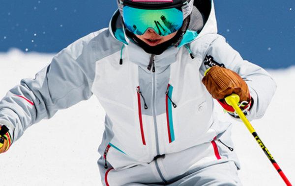 Phenix滑雪服品牌.jpg