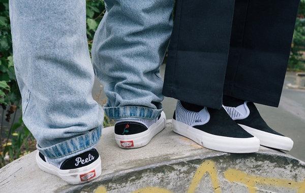 vans鞋辨别真假.jpg