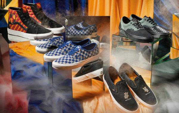 范斯鞋种类.jpg