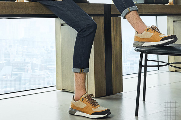 斯凯奇鞋是什么档次-2.jpg