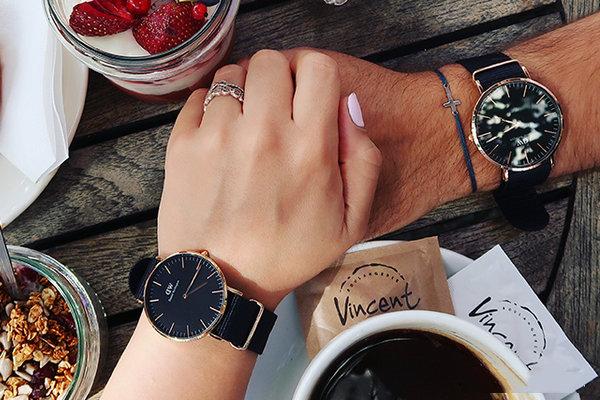 dw是什么手表4.jpg