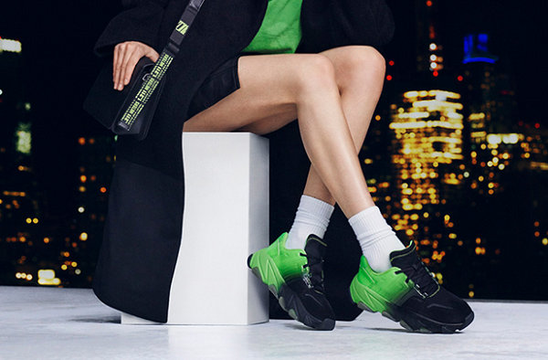 ASH老爹鞋-1.jpg