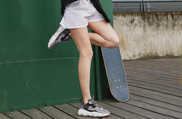 ASH老爹鞋-2.jpg