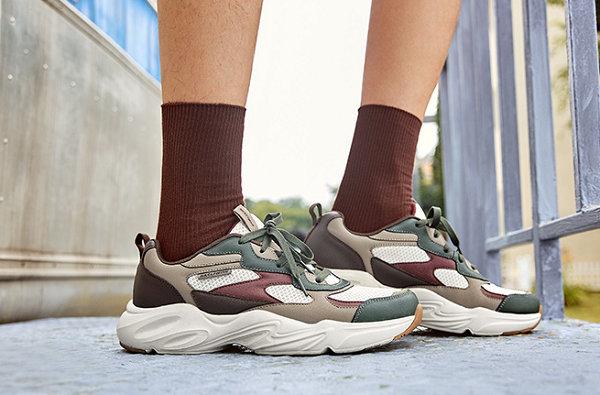 Skechers老爹鞋1.jpg