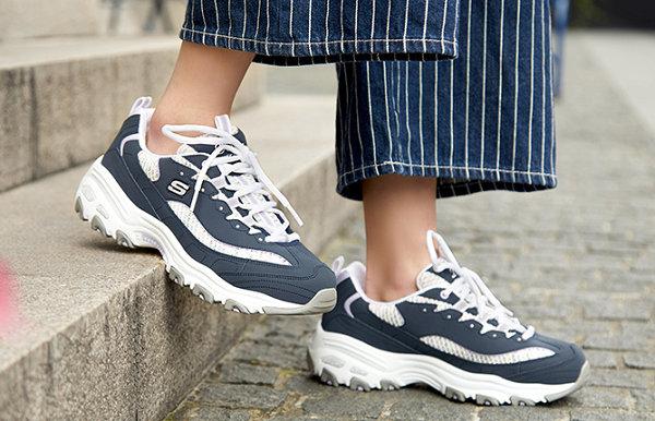 Skechers老爹鞋.jpg