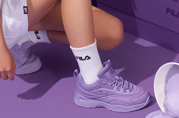 FILA 老爹鞋1.jpg
