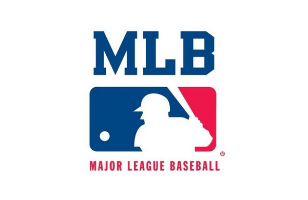 韩国MLB便宜.jpg