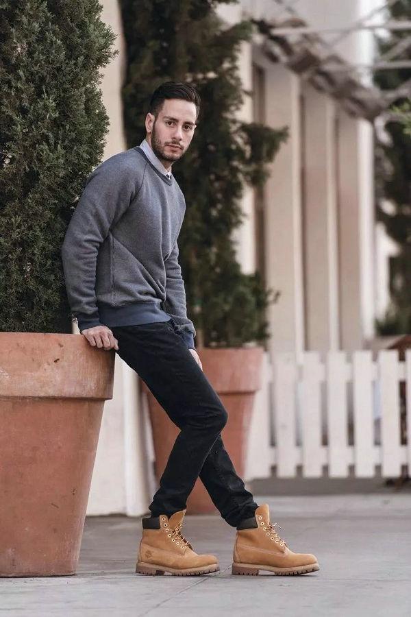 大黄靴搭配束脚裤-2.jpg