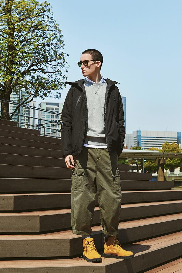 大黄靴搭配工装裤-2.jpg