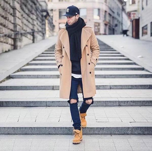大黄靴搭配牛仔裤-1.jpg