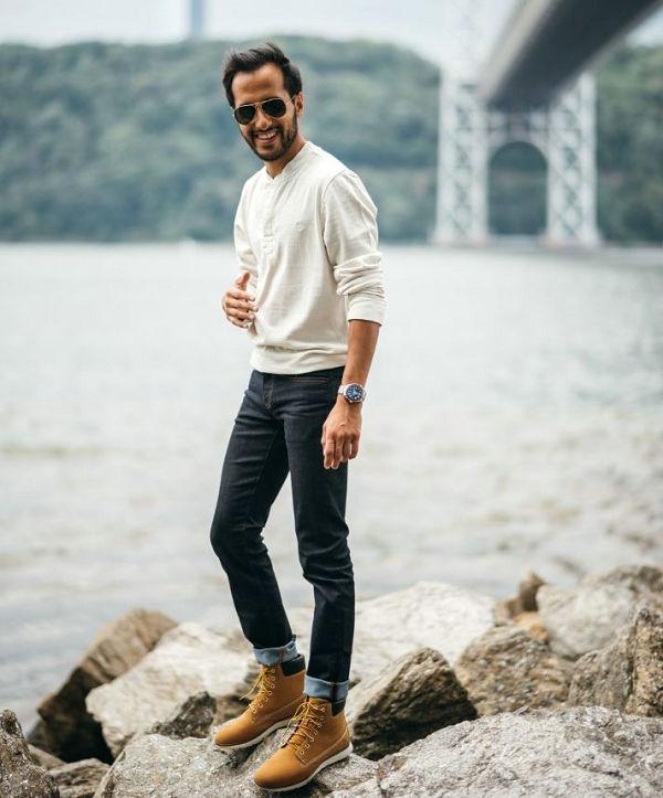 大黄靴搭配牛仔裤-2.jpg